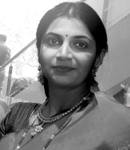 Priyanka Palande